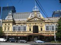 Image for Princess Theatre Haunting - Melbourne, Victoria