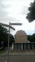 Image for Schillerstraße- Dessau - ST - Germany