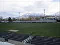 Image for Hillcrest High School - Midvale, Utah