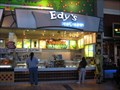 Image for Edy's Ice Cream - Discover Mills