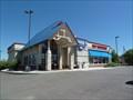 Image for IHOP - Albuquerque, New Mexico