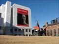 Image for High Museum of Art Atlanta  -  Atlanta, GA