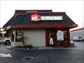 Image for Jack in the Box - Hawthorne Blvd, Lawndale, CA