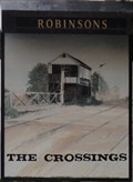 Image for The Crossings, Station Road - Furness Vale, UK