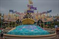 Image for It's a Small World! - Disneyland Paris, FR