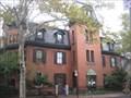 Image for Joseph Bates House - Philadelphia, Pennsylvania
