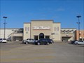 Image for Tom Thumb - Coit & Campbell - Richardson, TX