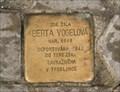 Image for Vogelova Berta, Prague, CZ