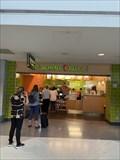 Image for Jamba Juice - Concourse C, Denver International Airport - Denver, Colorado