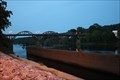 Image for Coosa River Lock 31 -- Wetumpka AL USA