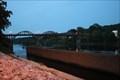 Image for Coosa River Lock 31 -- Wetumpka AL USA