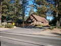 Image for Church of Christ Scientist - Lake Tahoe