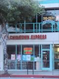Image for Chinatown Express - Colorado Blvd  -  Pasadena, CA