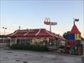 Image for McDonald's - E. Main St. - Benson, NC