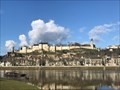 Image for Forteresse Royale (Chinon, Centre, France)