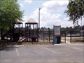 Image for Burnett Park Playground - Jacksonville, Florida