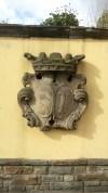 Image for Wappen Bad Breisig - RLP - Germany