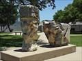 Image for Tirez Moi De La - Liberty Hill, TX