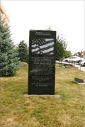 Image for Harrison County Veterans Memorial - Bethany, MO