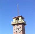 Image for Paso Robless Inn Cupola - Paso Robles, CA