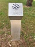 Image for Árvore da Amizade - Vilamoura, Portugal
