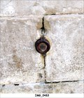 Image for Porte marine, quai des pecheurs, a Antibes