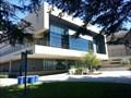 Image for Bellarmine College Prep Humanities Bldg - San Jose, CA