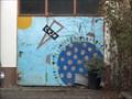 Image for CVJM, Neustadt an der Weinstraße - RLP / Germany