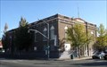 Image for Elks Lodge - Ellensburg, Washington