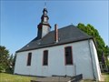 Image for Evangelische Kirche - Dortelweil, Hessen / Germany