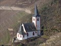 Image for Pfarrkirche St. Johannes - Hatzenport, Rhinel.-Palatinate, Germany