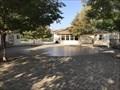 Image for St. John the Divine Episcopal Church Labyrinth  - Morgan Hill, CA