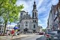 Image for Cathedral-Basilica of Notre-Dame de Québec - Quebec City QC