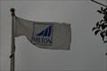 Image for Municipal Flag at Chris Hadfield Park, Milton, Ontario