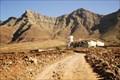 Image for Villa Winters, Fuerteventura, Canarias Islands, Spain