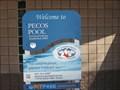 Image for Pecos Pools - Phoenix, AZ