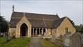 Image for St Botolph - Longthorpe, Cambridgeshire