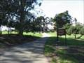 Image for Alamo Square off leash area - San Francisco, CA