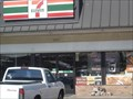 Image for Grapevine 7-11 Hwy 26 - Grapevine Texas