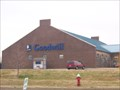 Image for Goodwill - Mayfield, KY