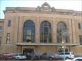 Image for Texarkana Union Station - Texarkana, TX