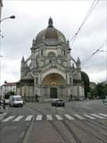 Image for NGI Meetpunt: 31C68C1 - Schaarbeek