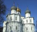 Image for Church of Kazan Icon of Mother of God, Uzkoe