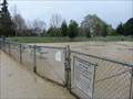 Image for Mitchell Dog Park - Palo Alto, CA
