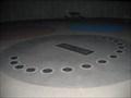 Image for Sertoma Park Sundial