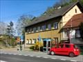 Image for Tetcice - 664 17, Tetcice, Czech Republic