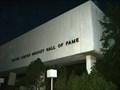 Image for United States Hockey Hall of Fame - Eveleth, Minnesota