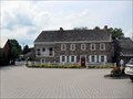 Image for Dobbin Classical School - Gettysburg, PA