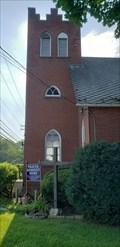 Image for Daniel Boone Bible Baptist Church - Birdsboro, PA