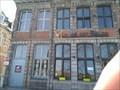 Image for Immeuble quai Marché-aux-Poissons - Tournai, Belgique
